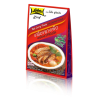 2in1 Red Curry Paste with Creamed Coconut