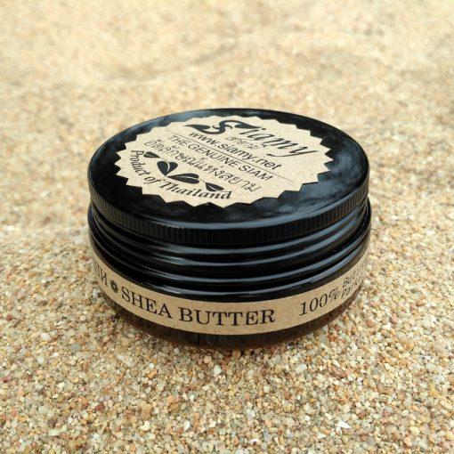 Shea butter Siamy 50g