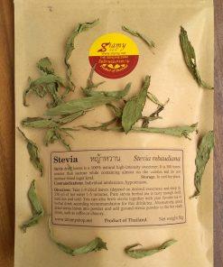 Stevia Siamy