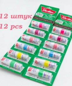 Poy Sian Mark II 12pcs