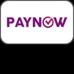 PayNow