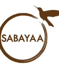 SABAYAA