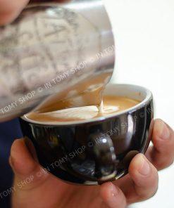 Кофе крафтовой обжарки