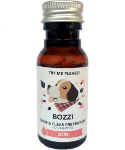 Шампунь для собак Skin Nourishing (тестер)