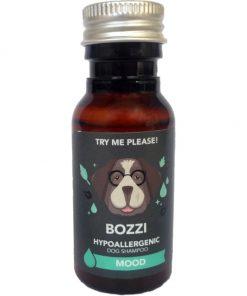 Гипоаллергенный шампунь для собак Mood Balancing (тестер)