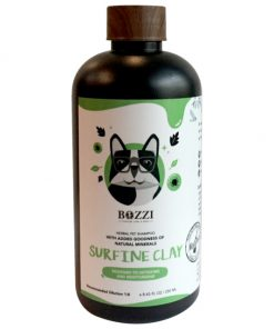 Шампунь для собак Surfine Clay