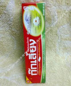 Зубная паста Kokliang