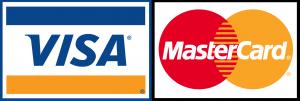 logo_visa_mastercard_ขวดแบ่งน้ำหอมพกพา