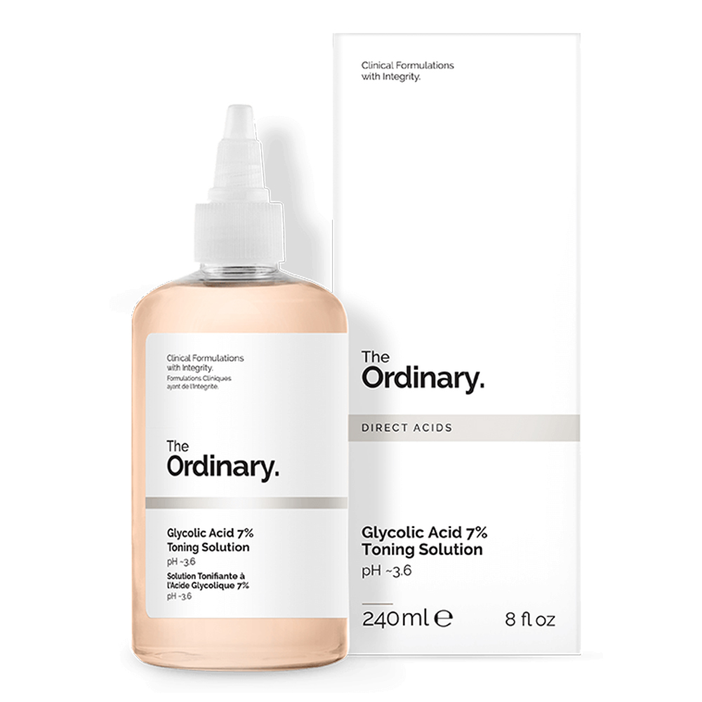 https://www.intomyshop.net/product/the-ordinary-buffet-copper-peptides-1/